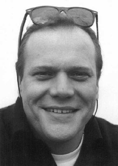 Marco Kröger